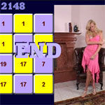 Porn Games - 2148 - Free to Play
