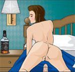 Sex Games - 30 seconds to muff - Click to Play for Free