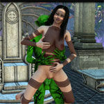 Sex Games - 3DX Fantasy Game - Click to Play for Free