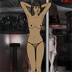 Abduction : Night Striptease 2