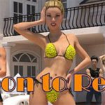 Best Sex Games - Of the Week - Afternoon to Remember - Play Now!