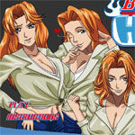 Bleach Character Match