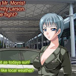 Porn Games - Business Trip Adventure - Click to Play for Free