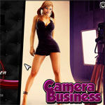 Sex Games - Camera Business - Click to Play for Free
