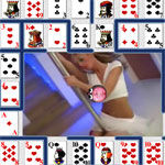 Sex Games - Cards Labyrinth - Click to Play for Free