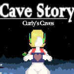 Cave Story: Curly's Caves