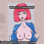 Sex Games - Criminal - Click to Play for Free