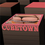 Sex Games - Cubetown - Free to Play