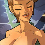 Porn Games - Dating Simulator 4 - Click to Play for Free