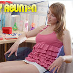 Porn Games - Family Reunion Finale Part 1 - Free to Play