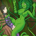 Galactic Monster Quest (November update)