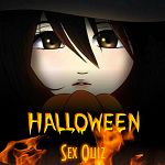 Sex Games - Halloween Quiz 2016 - Click to Play for Free