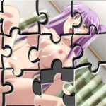 Sex Games - Hentai Puzzles - Click to Play for Free
