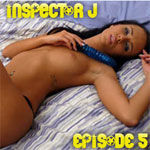 Sex Games - Inspector J Episode 5 - Click to Play for Free