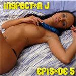 Inspector J Episode 5