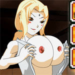 Sex Games - Konoha XXX - Click to Play for Free