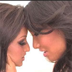 Porn Games - Lesbo Hilo - Free to Play