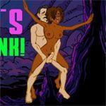 Sex Games - Let's Splunk! - Click to Play for Free