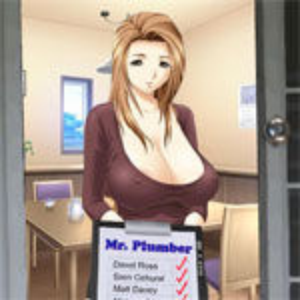 Cum filled bbs pussy
