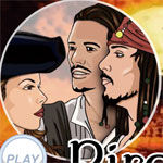 Porn Games - Pirates - Click to Play for Free