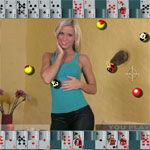 PokerPool 5