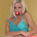 Porn Games - PokerPool 5 - Click to Play for Free