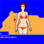 Sex Games - Pokkaloh 0.8 - Click to Play for Free