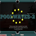 Porn Games - PoolWaves 2 - Click to Play for Free