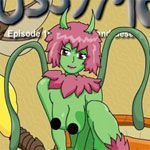 Porn Games - Pussymon: The Mistsand Desert (Ep. 16) - Click to Play for Free