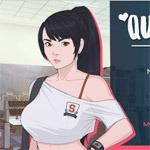 Quickie - Sara