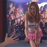 Porn Games - Rock-Paper-Scissors with Jamie Lynn - Click to Play for Free