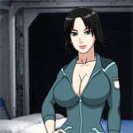 Sex Games - Rogue Courier Episode 1 - Click to Play for Free