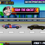Free Sex Game - Sex Racers