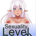 Sex Games - Sexuality Level Test - Free to Play