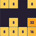 Best Sex Games - Of the Week - Shift 2048 - Play Now!