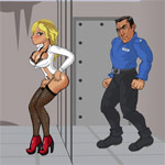 Sex Games - SimBro - Click to Play for Free