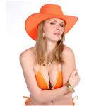 Strip Poker with Kathy