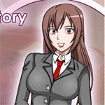 Porn Games - Tailor Sex Story - Free to Play