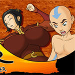 Avatar games for adults only