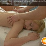 The Massage Institute Part 1