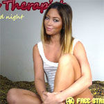 Best Sex Games - Of the Month - The Sex Therapist 5: a Wild Night - Play Now!