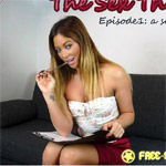 Porn Games - The Sex Therapist: A Sexy Specialist - Click to Play for Free