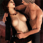 Sex Games - Thorn-E - Free to Play