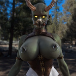 demon sex rpg