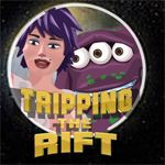 Sex game - Tripping the Rift - Click to play