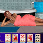 Sex Games - Video Strip Poker - Free to Play