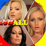Adult Sex Game - VolLESBall