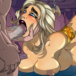 Dragon ball porn, game of thrones hentai, star wars adult images