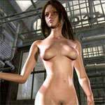 Premium Games - 3D Sex Trooper - Click to Enlarge