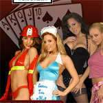 Premium Games - EAdultGames - Play Now!